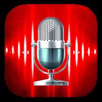 Программы для изменения голоса в микрофоне: какую выбрать?