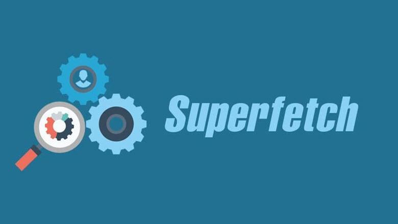 нужна ли SuperFetch или нет