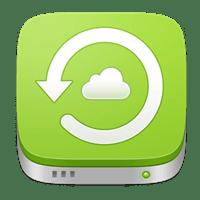 Как сделать резервную копию для iPhone или iPad