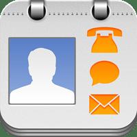 Переносим контакты с Андроида на Андроид: все способы