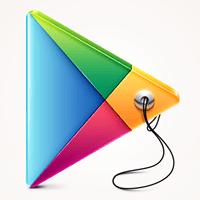 Как на Meizu установить Google Play Market