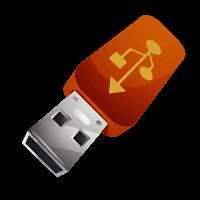 Компьютер не видит флешку подключенную через USB