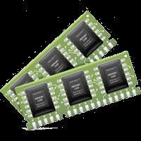 Совместимость, взаимозаменяемость и отличия DDR3 от DDR3L