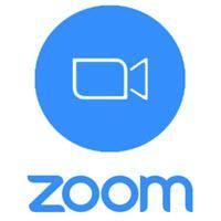 Zoom, как скачать, установить и настроить. Лучшее руководство!