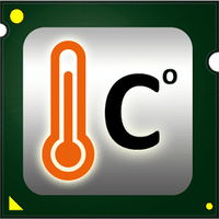 ТОП-15 способов узнать температуру процессора и видеокарты