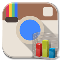 Как посмотреть статистику в инстаграм на Android и Iphone