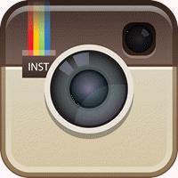 скачать фото с инстаграм