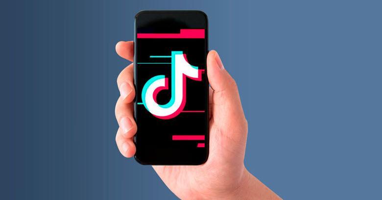 Как загрузить видео без логотипа в ТикТок для iPhone или iPad