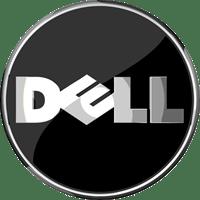 Обзор блейд-системы Dell PowerEdge M1000e: что нужно знать