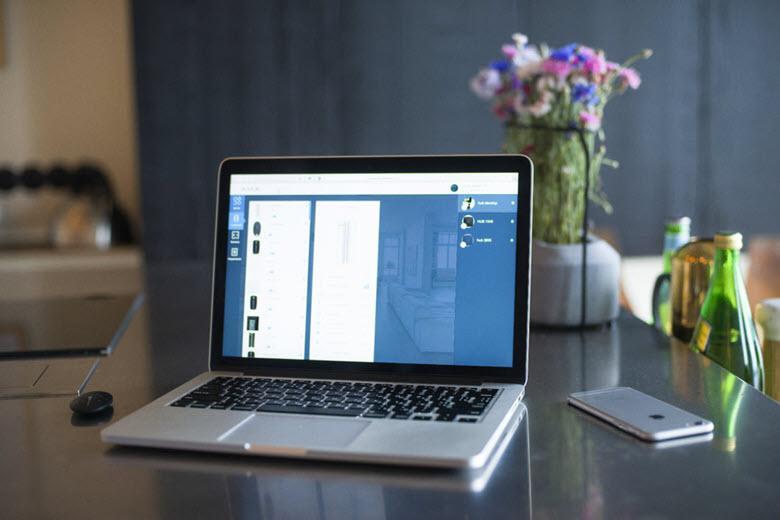 Рекомендуемые технические характеристики для офисного лэптопа