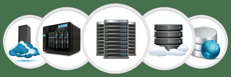 Что важно в выборе хостинг-провайдера
