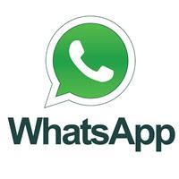 WhatsApp: как восстановить удаленные сообщения? Или все-таки переписка утеряна навсегда?