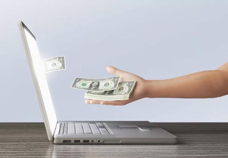 Реально ли зарабатывать в интернете