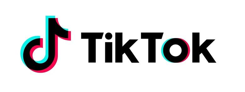 Как использовать Tik Tok на компьютере