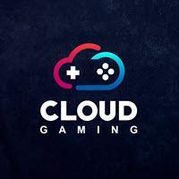 Что такое облачный гейминг