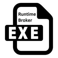 Runtime Broker