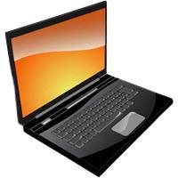 Как_включить_клавиатуру_на_ноутбуке