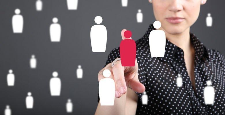 Бережное отношение к клиенту + повышенная персонализация