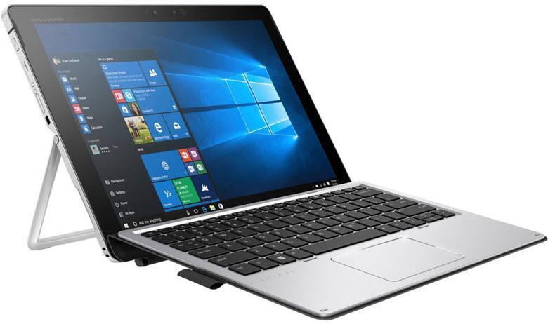 Как выбрать ноутбук для работы и учебы? Рекомендации и советы!