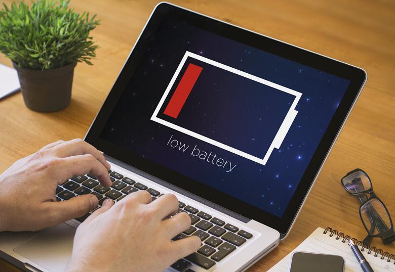 Что нужно знать об аккумуляторной батарее