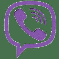 Viber как восстановить переписку