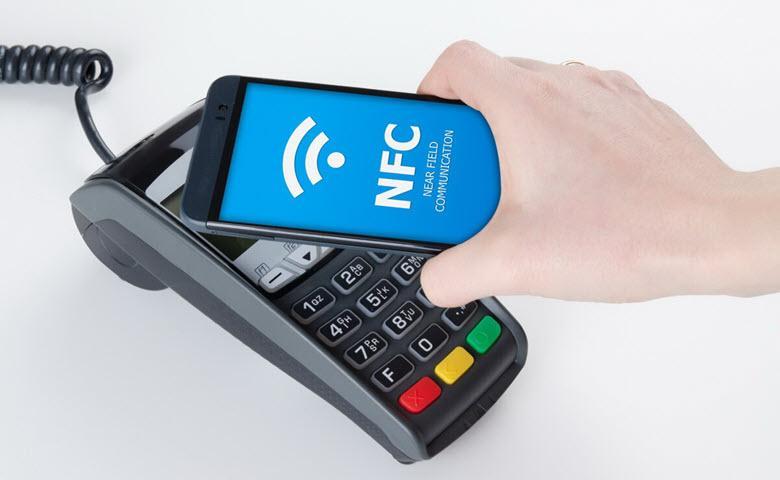 Как оплачивать через телефон