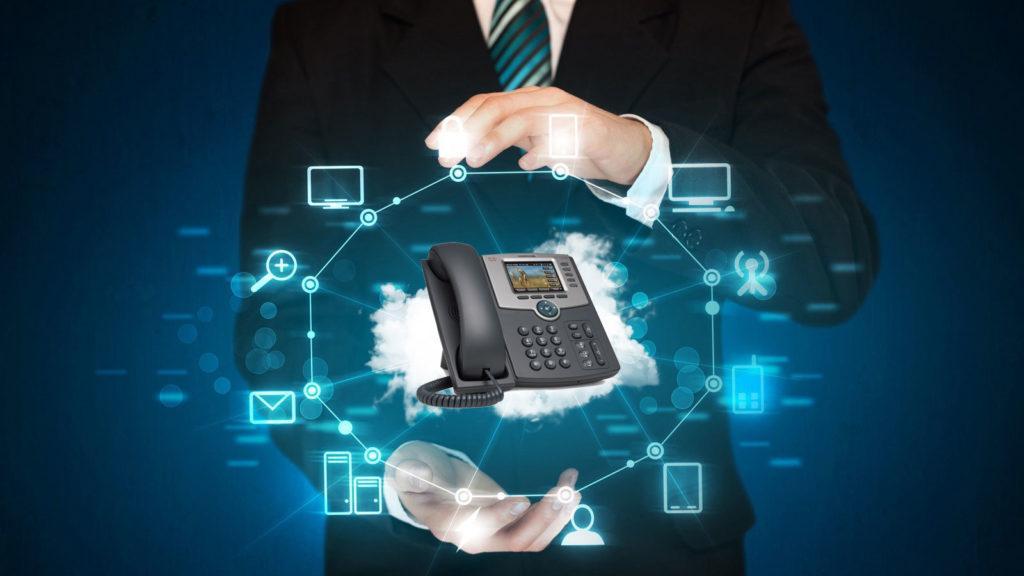 Провайдеры IP-телефонии и особенности самой технологии