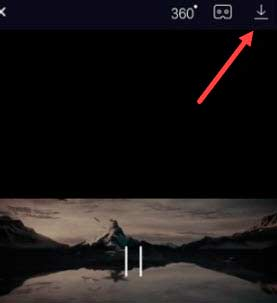 Как скачать видео из вк на айфон
