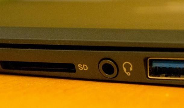 Как подключить наушники к компьютеру через кабель, USB и Bluetooth