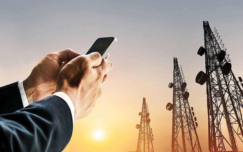 Как отследить мобильный телефон?